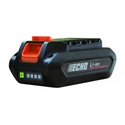 Batterie ECHO LBP560100
