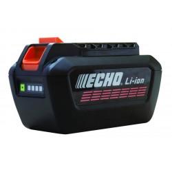 Batterie ECHO LBP560200