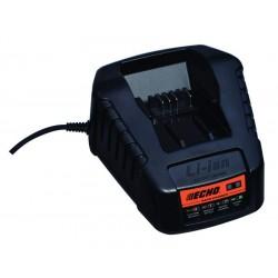 Chargeur batterie ECHO...