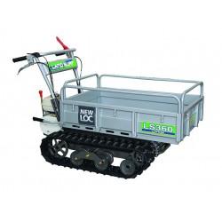 OREC LS360