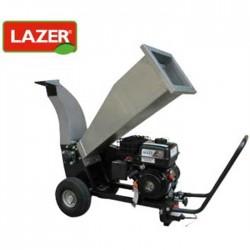 Broyeur LAZER SHR070L