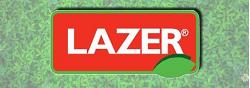 LAZER-AYP
