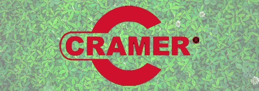 CRAMER, marque allemande de qualité